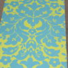 Vinyl behang 6807-5 Dutch Wallcoverings
