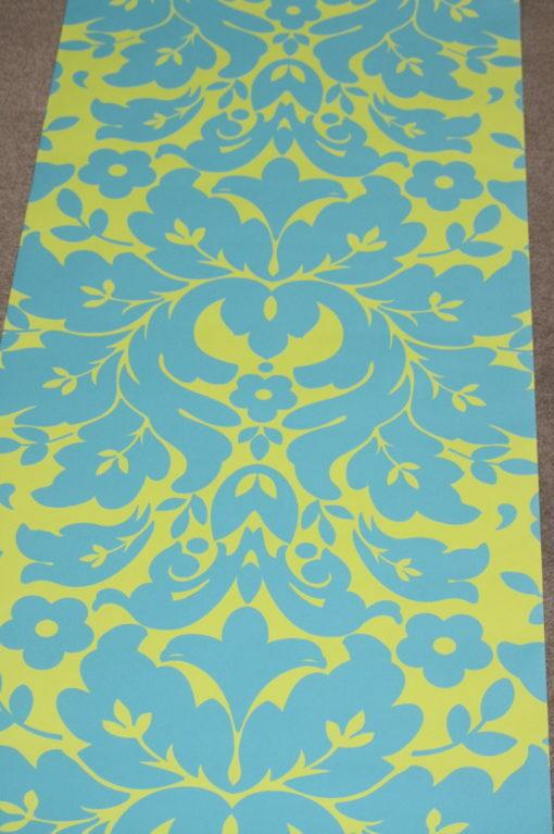 Vinyl behang 6807-5 Dutch Wallcoverings