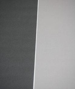 Vlies behang 7340-7 Dutch Wallcoverings