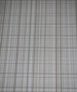Vinyl behang 6860-7 Praxis