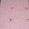 Papier behang 1164.6 Decofun
