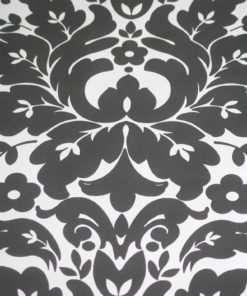 Vinyl behang 6811.7 Dutch Wallcoverings
