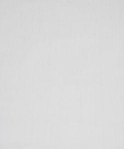 Vlies behang 988190 Praxis
