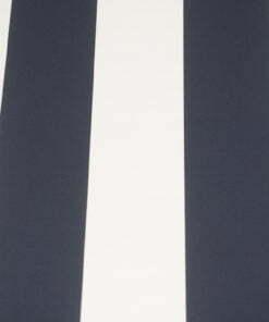 Vlies behang 7234.5 Praxis