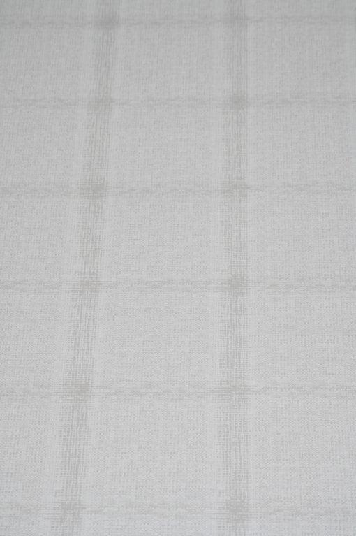 Vlies behang 7327.5 Praxis