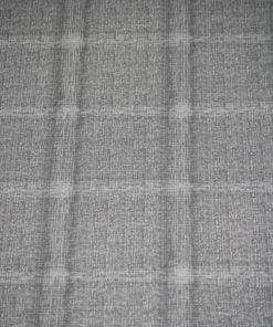 Vlies behang 7327.7 Dutch Wallcoverings