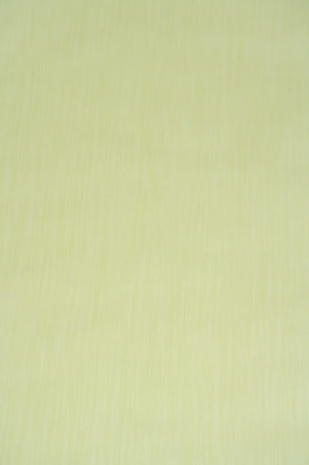 Papier behang 1190.3 Dutch Wallcoverings