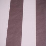 Vlies behang 7266-6 Praxis