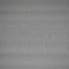 Vlies behang 240-01 Praxis