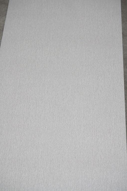 Vlies behang 7315.2 Dutch Wallcoverings