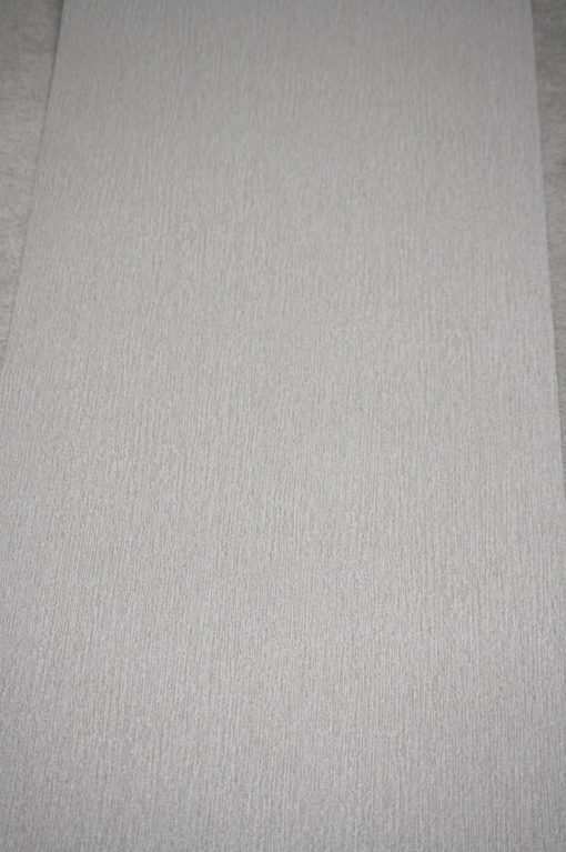 Vlies behang 7315.3 Dutch Wallcoverings