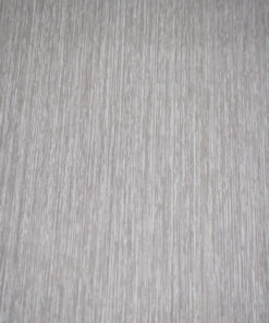 Vlies behang 7348-4 Dutch Wallcoverings