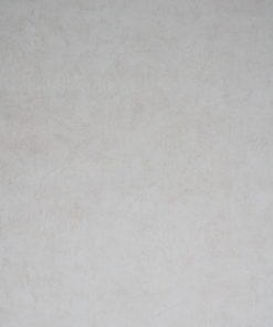 Papier behang 629.0 Dutch Wallcoverings