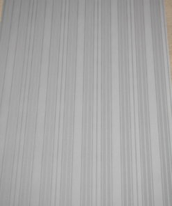Vinyl behang 7483-7 Dutch Wallcoverings
