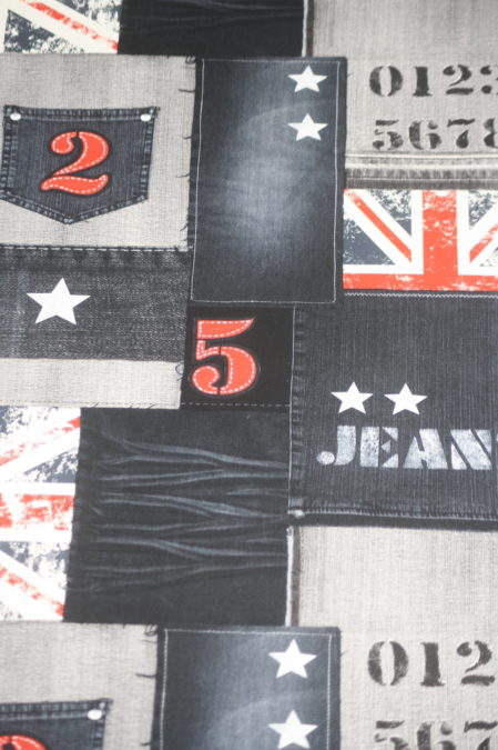 Papier behang 1221.5 Dutch Wallcoverings