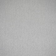 Vlies behang 7315.5 Dutch Wallcoverings