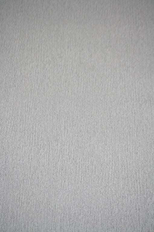 Vlies behang 7315.5 Dutch Wallcoverings