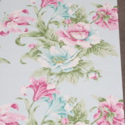 Vlies behang 7331-5 Dutch Wallcoverings