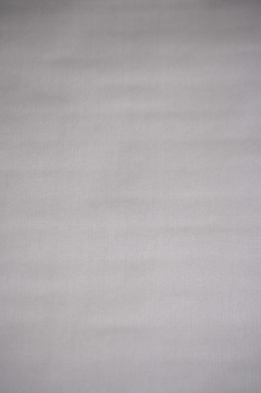 Papier behang 1197-2 Dutch Wallcoverings