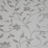 Vlies behang 7229-2 Dutch Wallcoverings