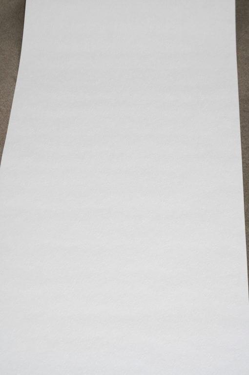 Papier behang 2260 Dutch Wallcoverings