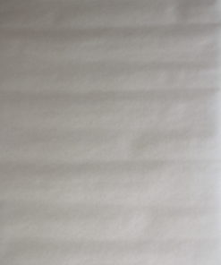 Papier behang 1130-6 Dutch Wallcoverings