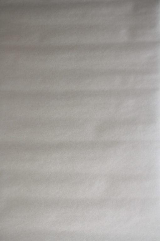 Papier behang 1130-6 Dutch Wallcoverings