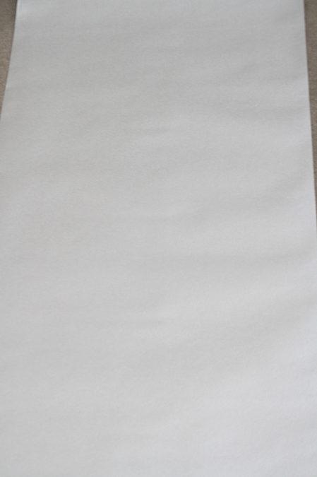Papier behang 1231-2 Dutch Wallcoverings