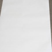 Papier behang 1231-0 Dutch Wallcoverings