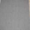 Vlies behang 7220-9 Dutch Wallcoverings