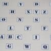 Papier behang 1201-5 Praxis