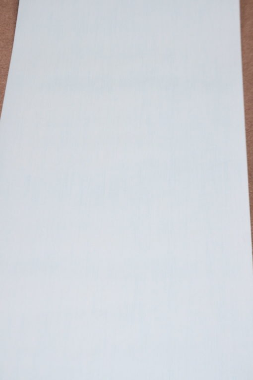 Papier behang 623.5 Dutch Wallcoverings