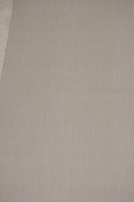 Vlies behang 7220-6 Dutch Wallcoverings
