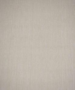 Vlies behang 7220-6 Dutch Wallcoverings