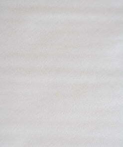 Papier behang 1231-1 Dutch Wallcoverings