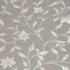 Vlies behang 7229.1 Dutch Wallcoverings