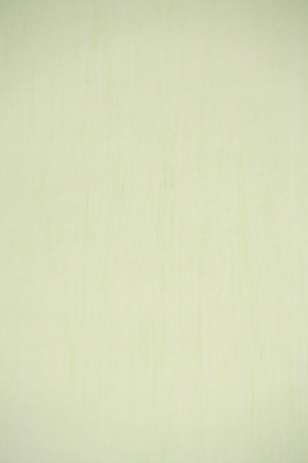 Papier behang 621.3 Dutch Wallcoverings