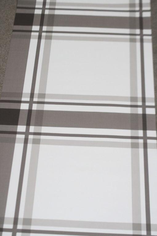 Vlies behang 7309.1 Praxis