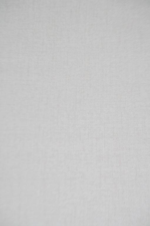 Vinyl behang 18935 Graham&Brown