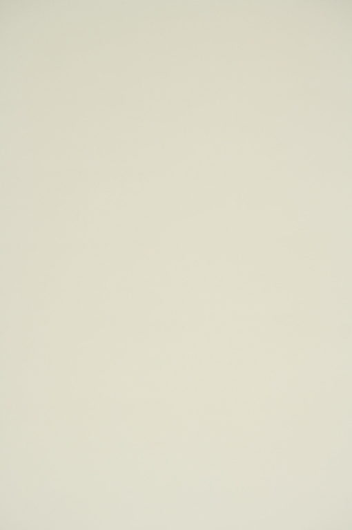 Papier behang 30305-1 A.s Creation