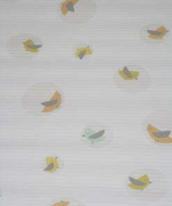 Vlies behang 30298-1 A.s Creation