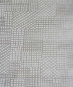 Papier behang 25931 Mols