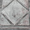 Vlies behang 30752-2 A.s Creation