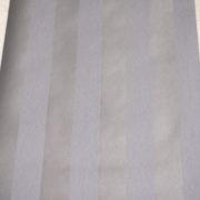 Vlies behang ONE805