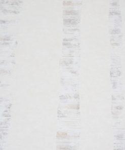 Vlies behang 13493-10 P+S International