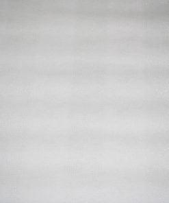 Vlies behang 482850 Rasch