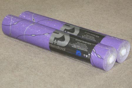 Vlies behang 02329-20 P+S International