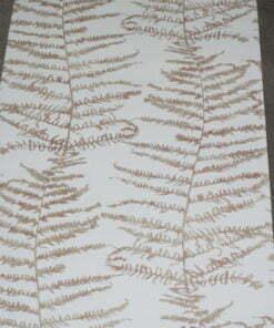 Vlies behang 5953-13 Erismann