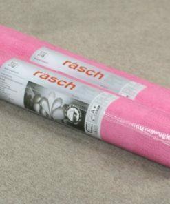 Vlies behang 482874 Rasch