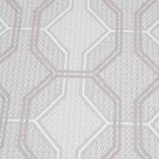 Vlies behang 174-03 BN Wallcoverings